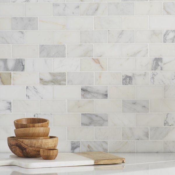 Trendspotting Kitchen Designs Marble Tile Backsplash Kitchen Subway Tile Backsplash Kitchen Kitchen Marble