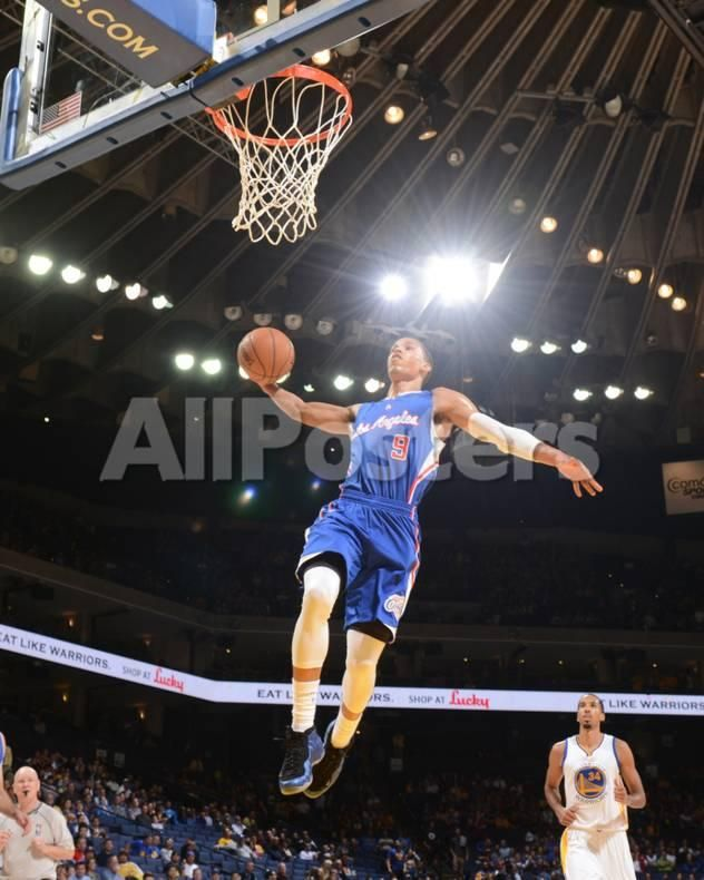 Los Angeles Clippers V Golden State Warriors By Noah Graham Sports Photo 20 X 25 Cm Los Angeles Clippers Golden State Warriors Sports Photos