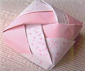 Japanese Gift Ideas | These Japanese Gift Wrap Trends Are Too Cool Photos Arts Crafts