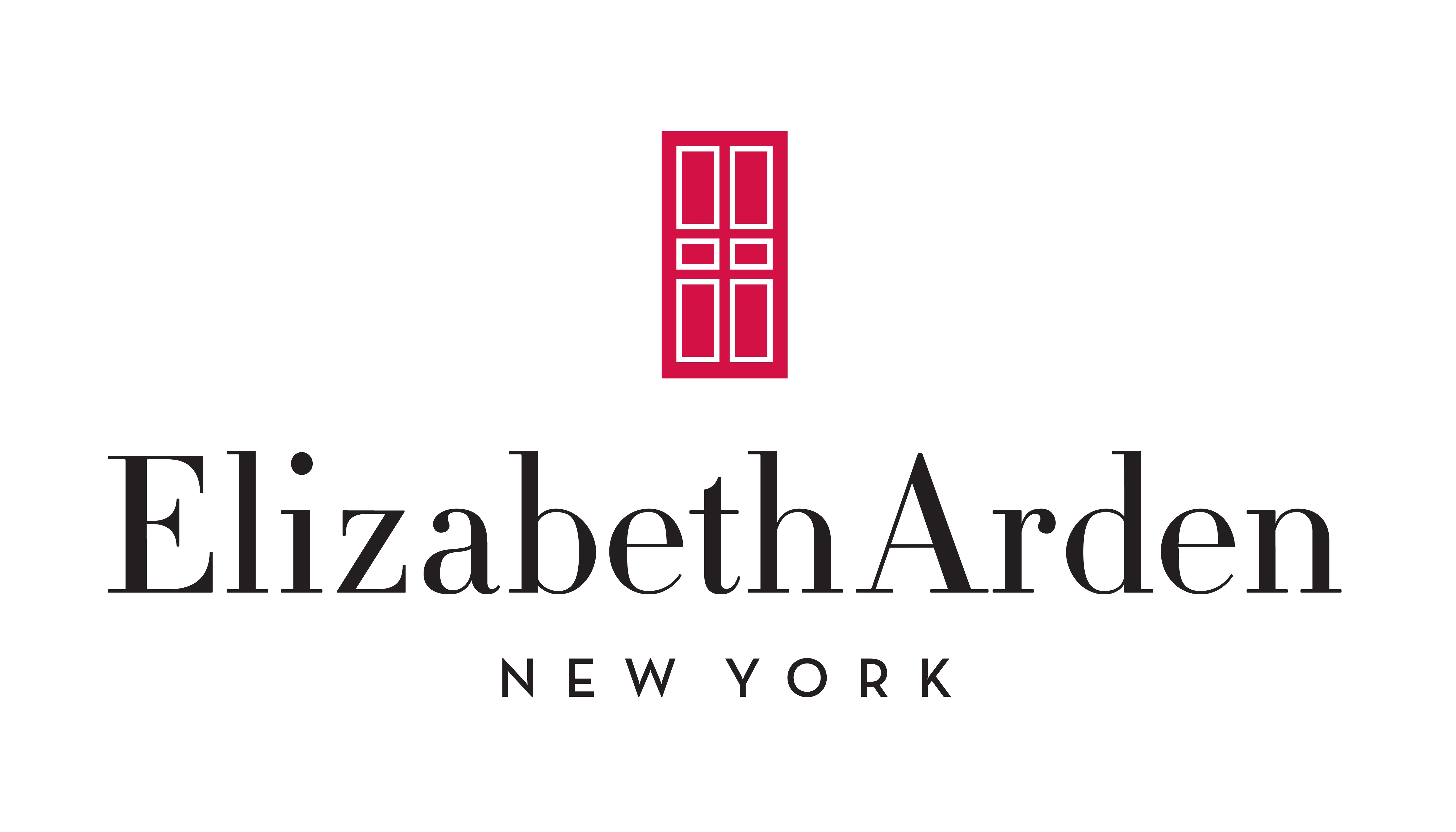 beauty logo ideas elizabeth arden i like the simple typography and