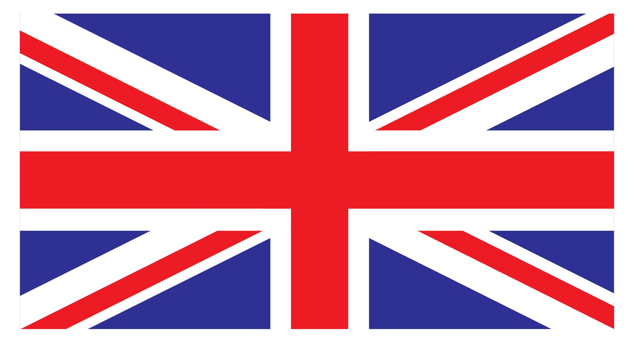 Free! Union flag colouring sheet (teacher made).