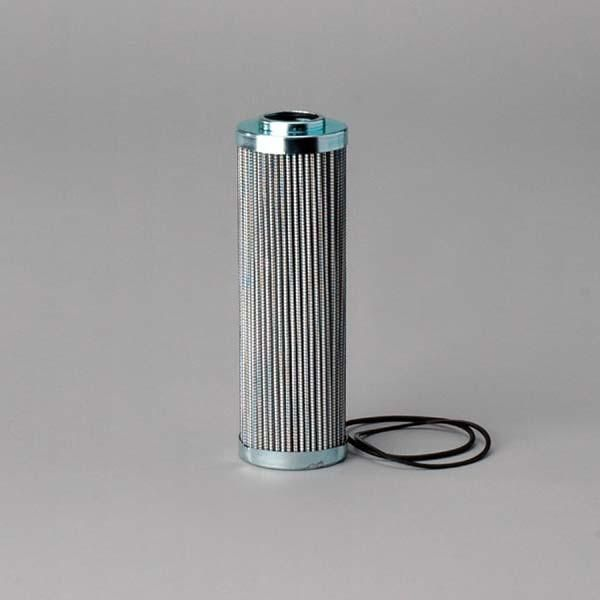 Donaldson Hydraulic Filter - P762860 | Products | Filters, Maine