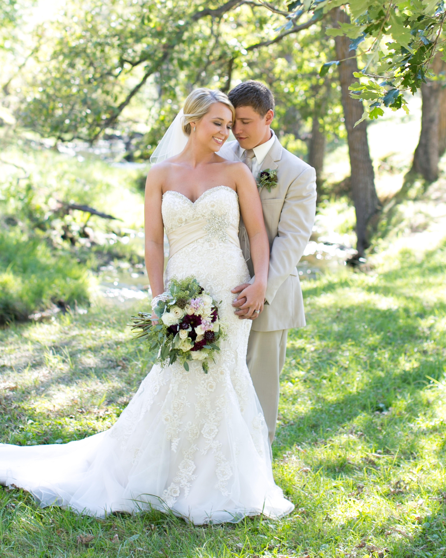 visitcuster @custerresorts #Custer State Park Weddings ...