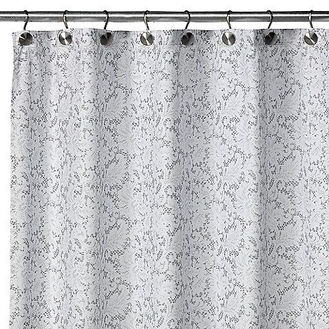 Watershed Reg Single Solution Trade 2 In 1 Victorian Fabric