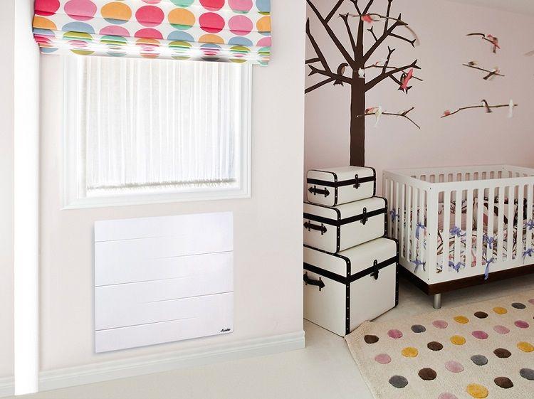 radiateur lectrique connect sauter malao 1500 w pinterest radiateur electrique radiateur. Black Bedroom Furniture Sets. Home Design Ideas