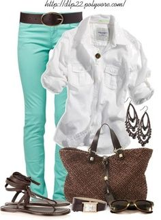 outfit for me