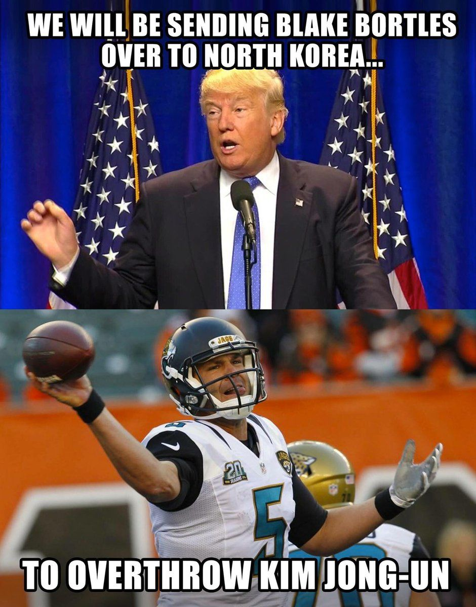 Pin by EaglesFanForLife11 on Football memes Funny nfl