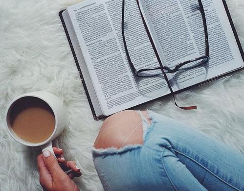 Libros que no podrás abandonar tan fácilmente.