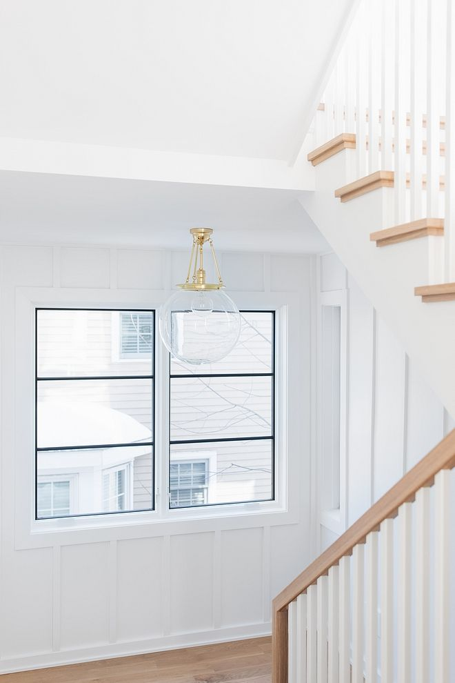 Best Sherwin Williams Extra White Sw 7006 Interior Board And 400 x 300