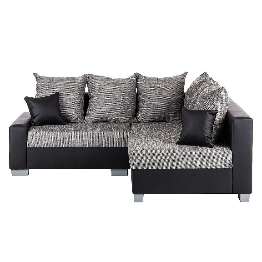 Kleine Couch Mit Bettfunktion