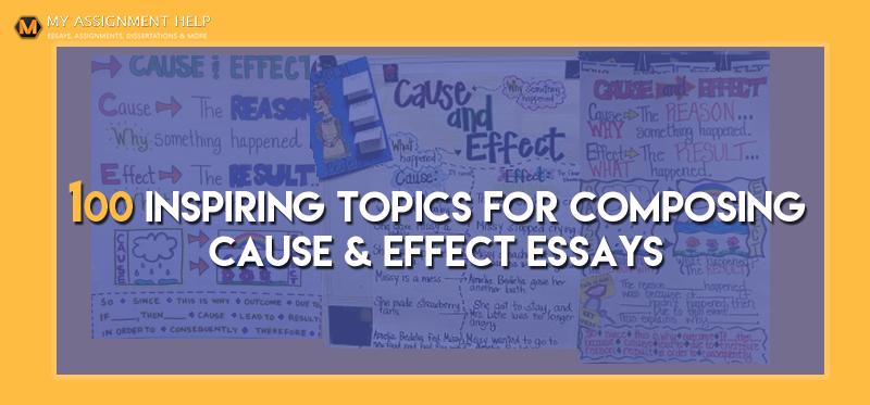 Deductive essay topics