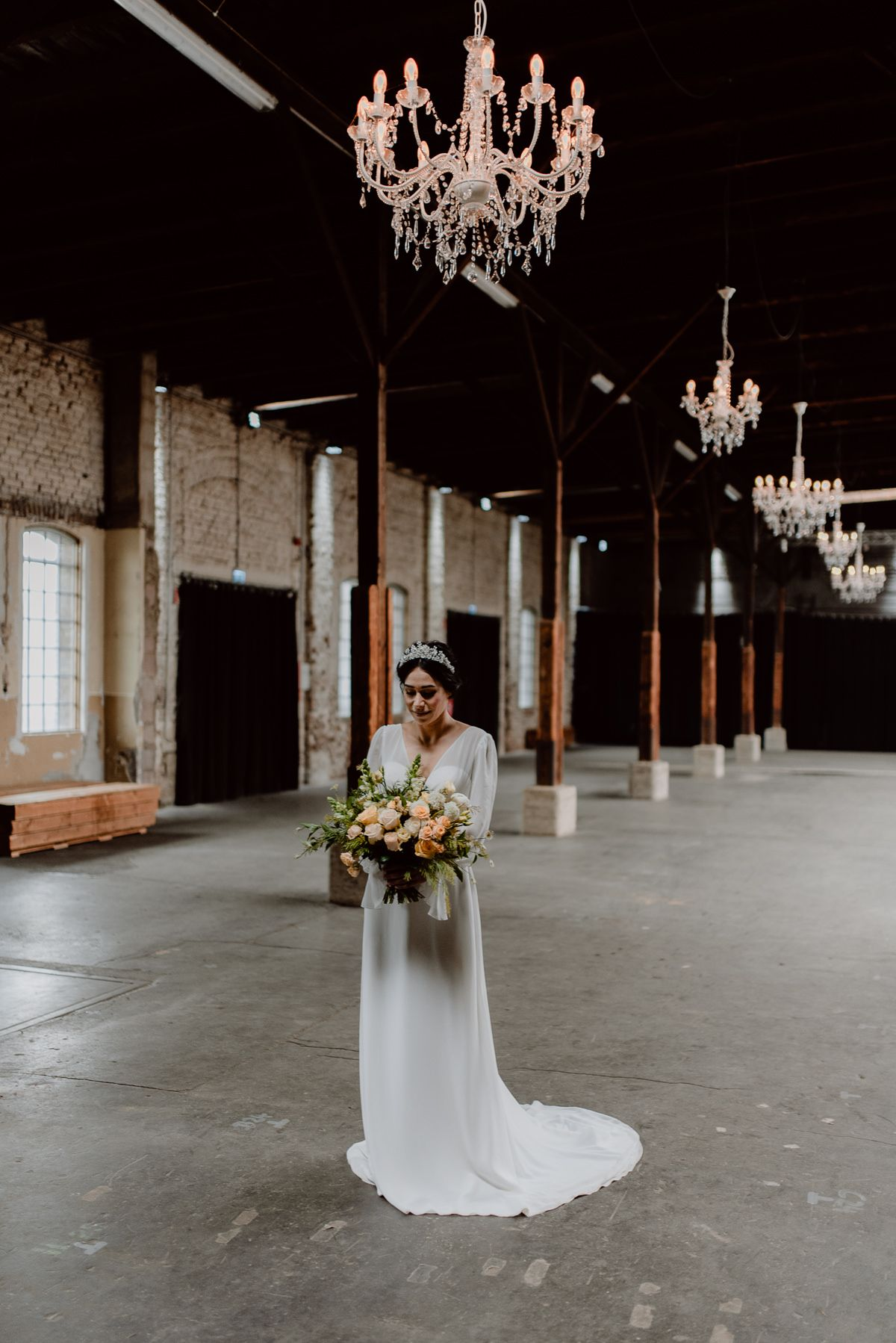 Romantic And Vintage Wedding Ideas Inspired By The Color Yellow Gorgeous Wedding Dress Princesses Yellow Wedding Dress Gorgeous Wedding Dress