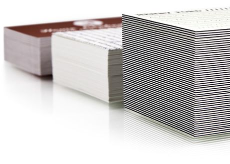 Moo luxury business cards with quadplex technology design moo luxury business cards with quadplex technology reheart Gallery