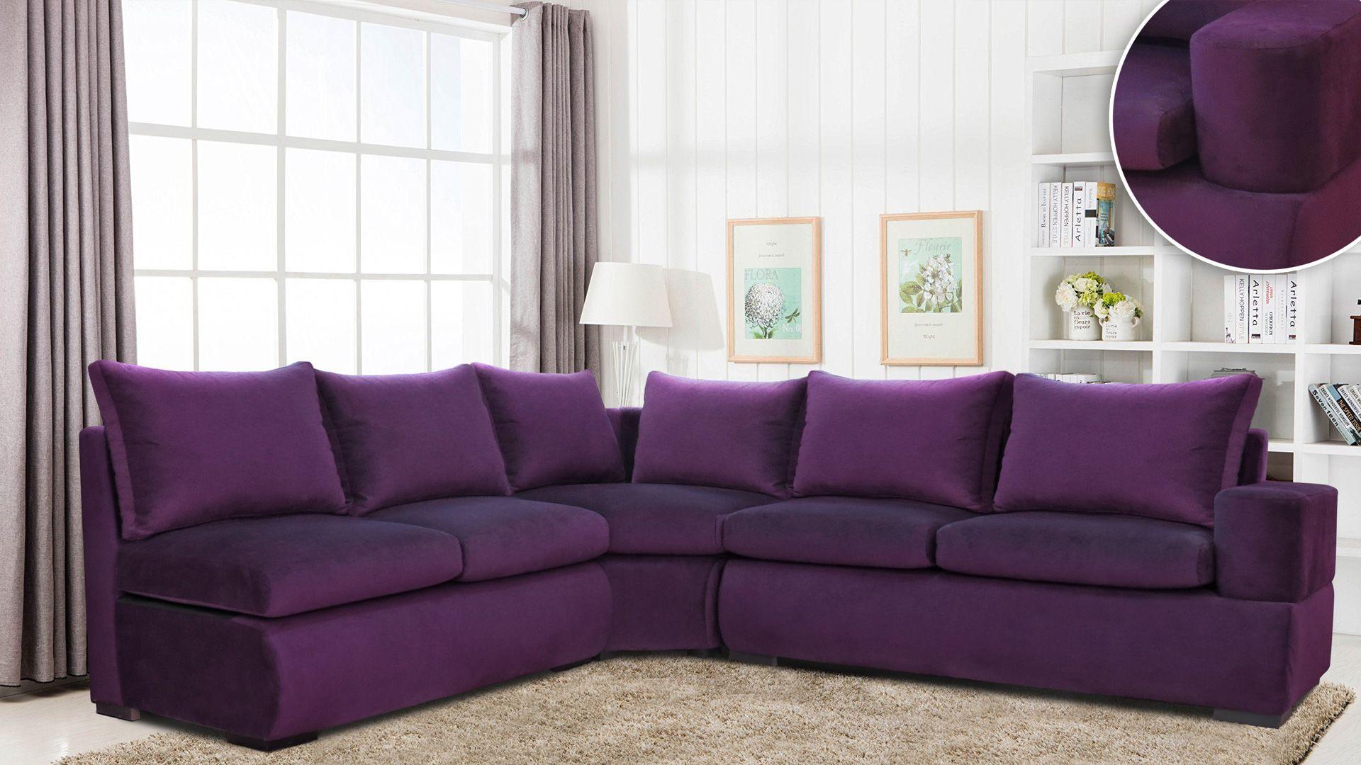 كتالوج صور ركنات مودرن 2018 2019 لوكشين ديزين نت Home Decor Decor Furniture