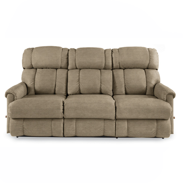 Lazboy 330512 Pinnacle Reclining Sofa Hope Home Furnishings And Flooring