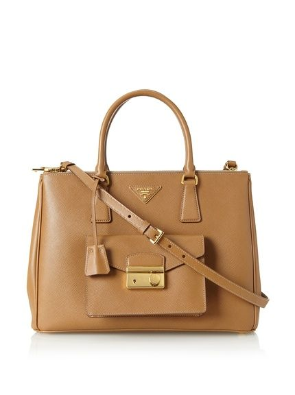 a803a161b46831 ... wholesale this structured prada bag will go with absolutely anything  10532 a030d