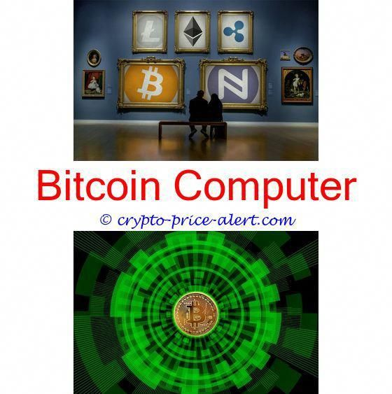 Discover Why The Gold Rate In Usa Is Skyrocketing Buy Bitcoin