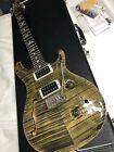 Paul Reed Smith Custom 24 Semi Hollow 10 Top 2014 PRS #Guitars&Basses #prsguitar