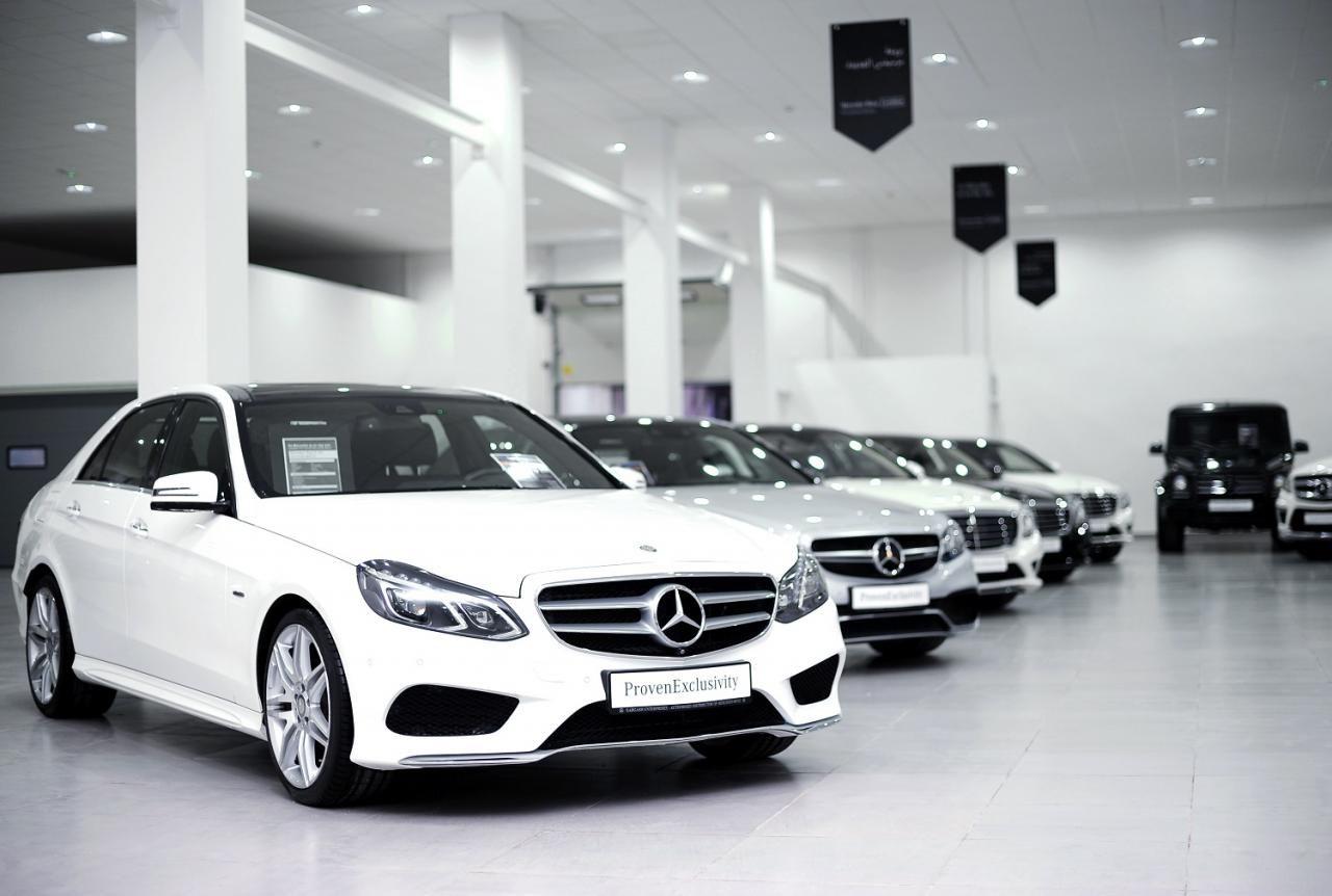 تفسير حلم شراء سيارة جديدة في المنام السيارة السيارة في الحلم السيارة في المنام تعطيل السيارة Car Bmw Bmw Car