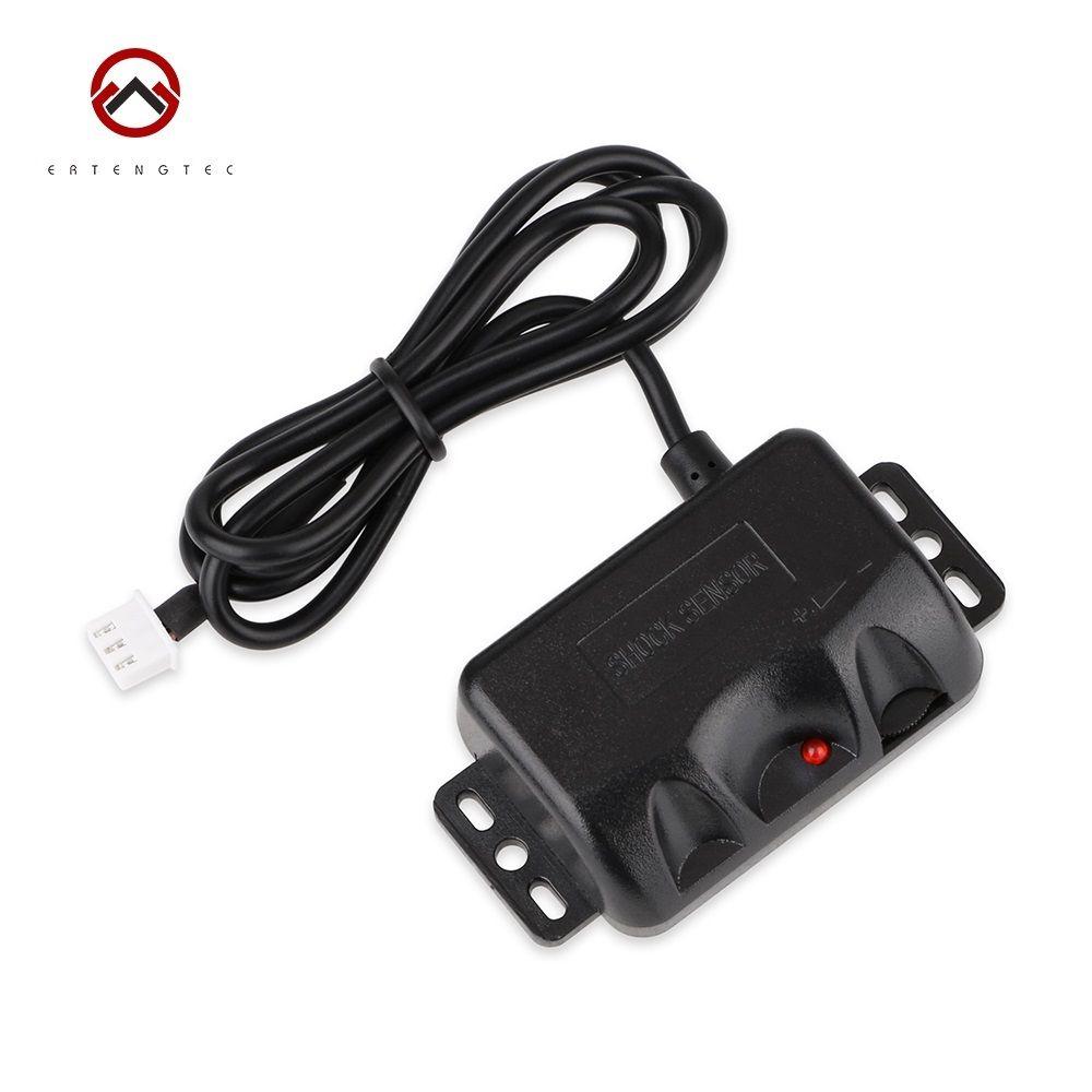 Shake Sensor For Gps Tracker Original Coban Tracking Device Locator Tk103b Tk103b Tk105b Gps303g Tk303g Gps103b Gp Tracking Device Gps Tracker Car Electronics