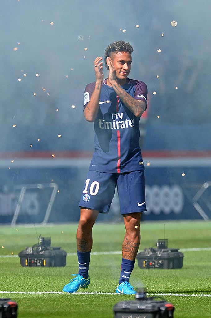 7cd6d159511 Neymar Jr Source   Photo