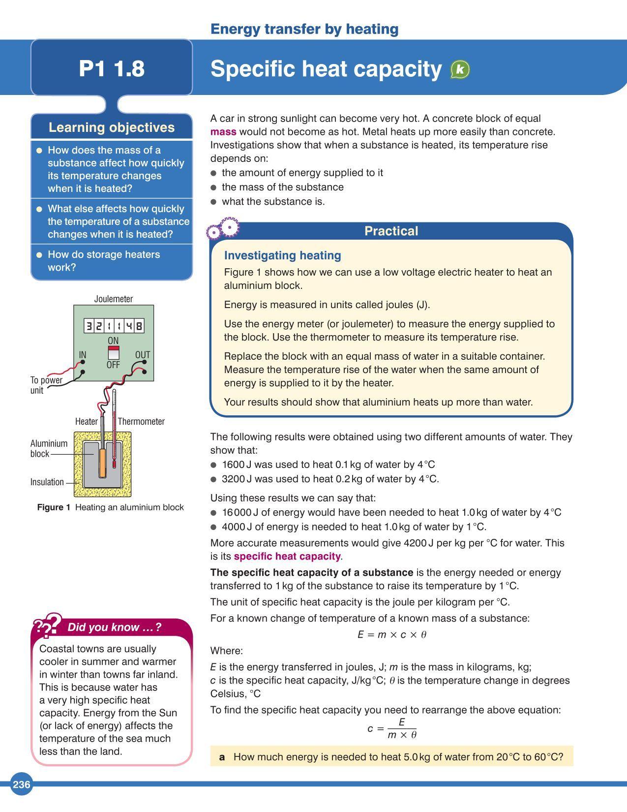 Exelent GCSE Mathematik Lager Arbeitsblatt Elaboration ...