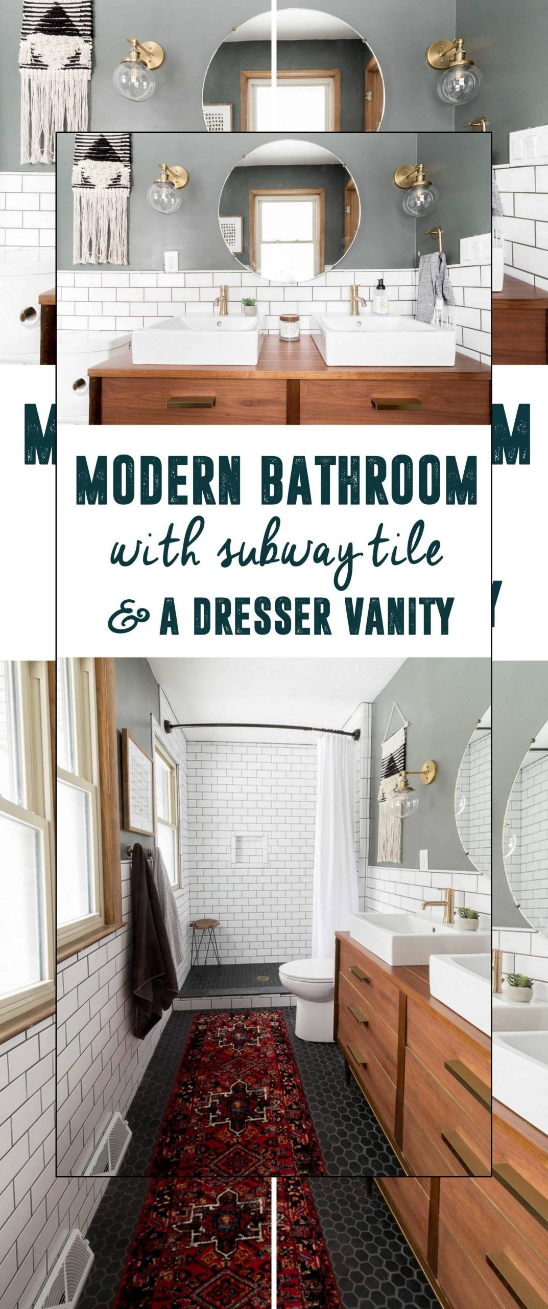 Pin On Shower Curtain Ideas