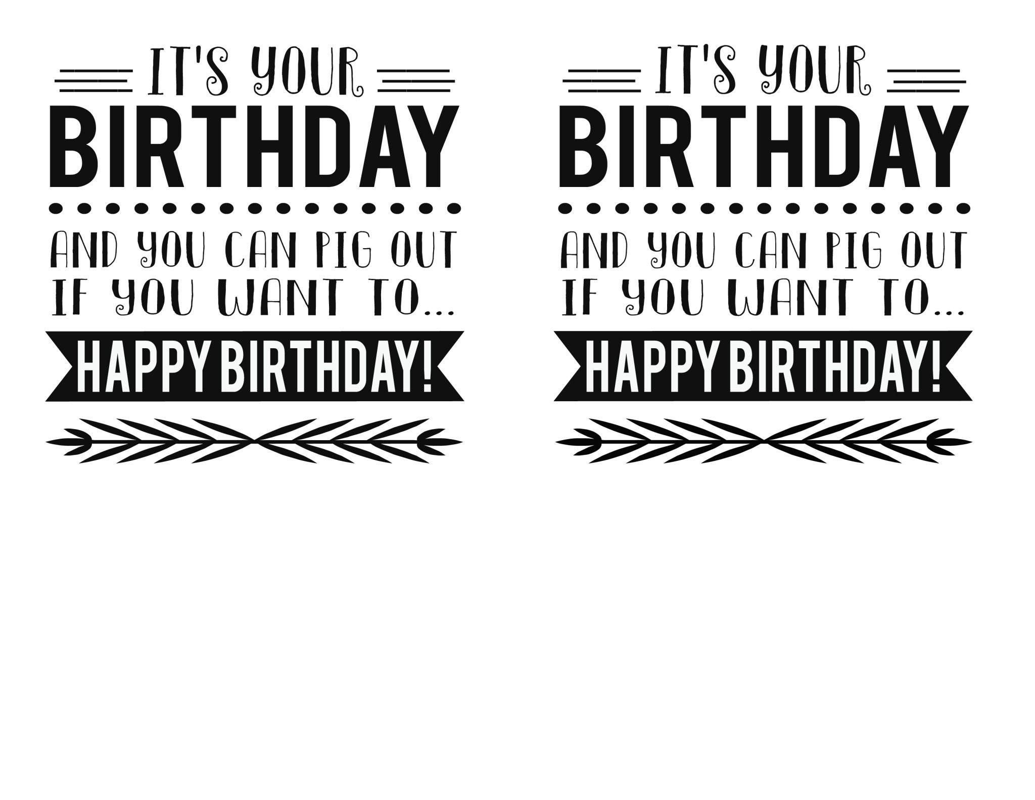 it's your birthday black.jpg - Fichier partagé depuis Box