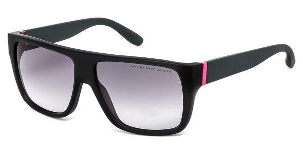 89f599a9081b9 Óculos de Sol Marc By Marc Jacobs MMJ 287 S 3P4 N3   Sunglass ...