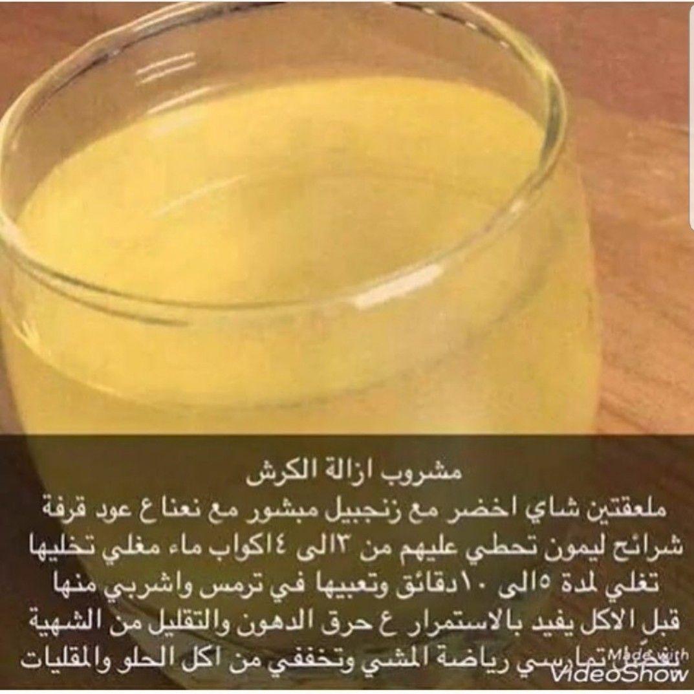 Pin By Nazli S Sheroky On رجیمی Soap Bottle Hand Soap Bottle Hand Soap