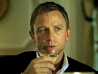 James Bond Quotes Trailer Blazer 'casino Royale'  Pinterest  Casino Royale James .