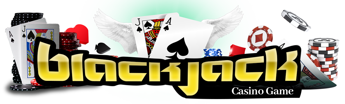 Online Casino Games Guide