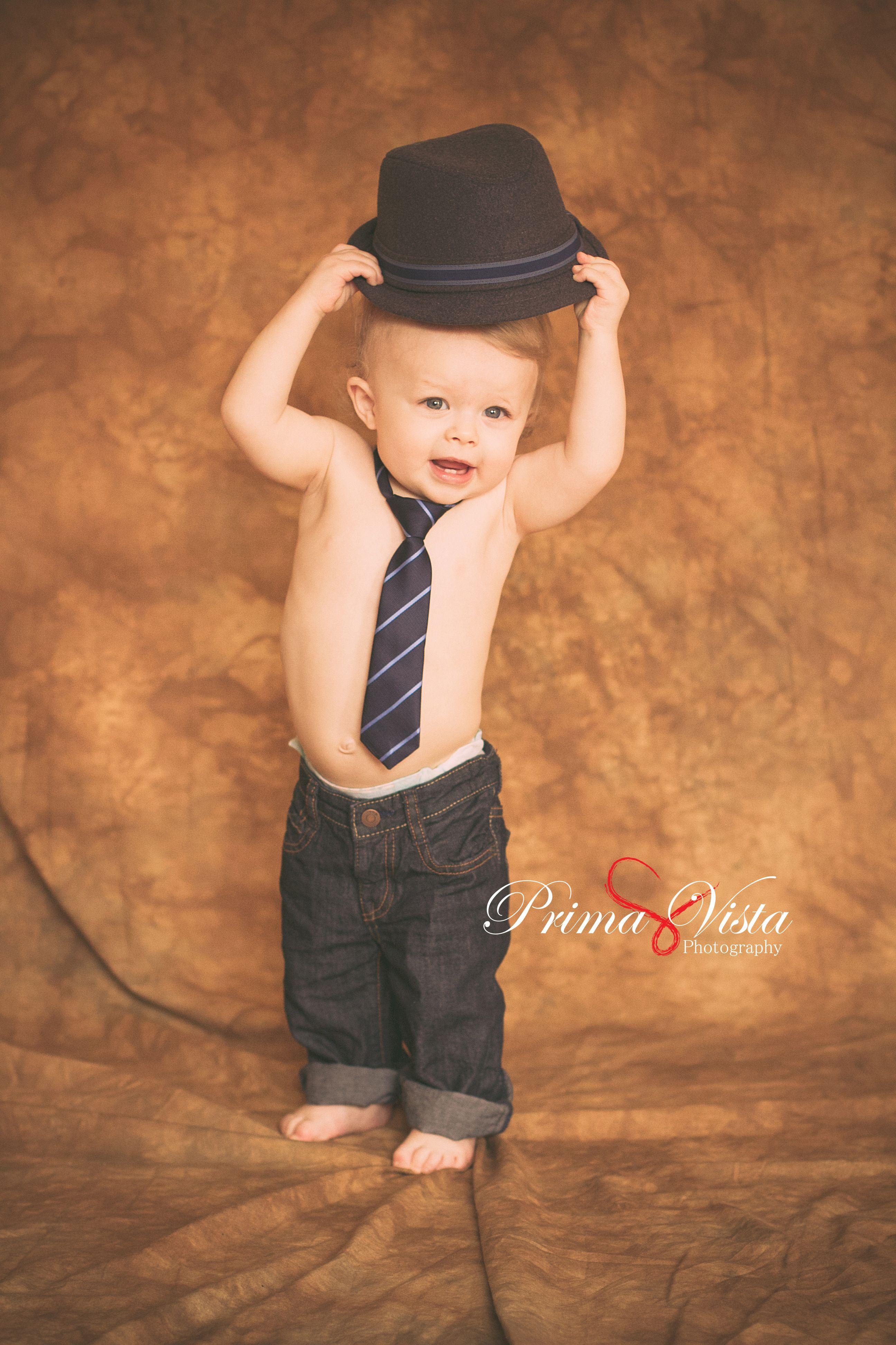 1 Year Old Baby Photoshoot : photoshoot, Prima, Vista, Photography, Babies, Photoshoot, Photos,