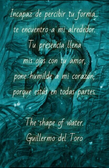 Calendar Quotes From The Shape Of Water : Hroes ray loriga inspiration t quotes words and