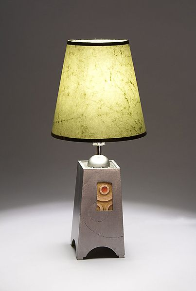 David Sleightholm Artist Profile | Artful Home | Ceramic