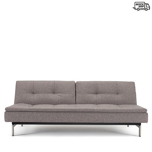 Fabulous Astrid Sofa Bed In 2019 Design Inspiration Furniture Alphanode Cool Chair Designs And Ideas Alphanodeonline
