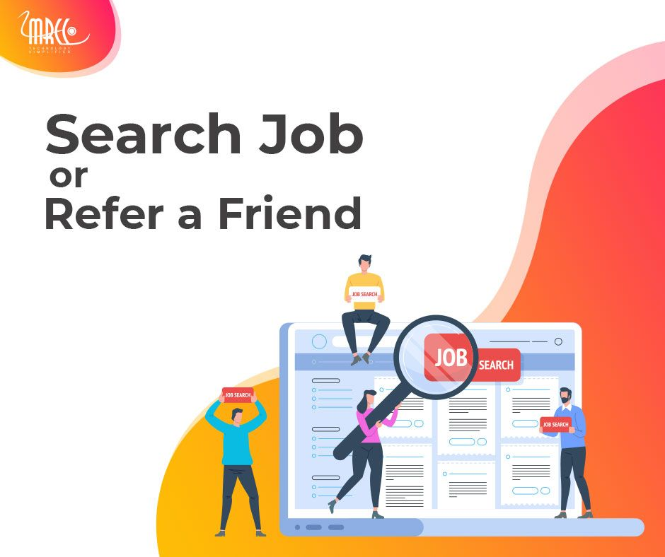 Search It Jobs Job Board Engineering Consulting Job