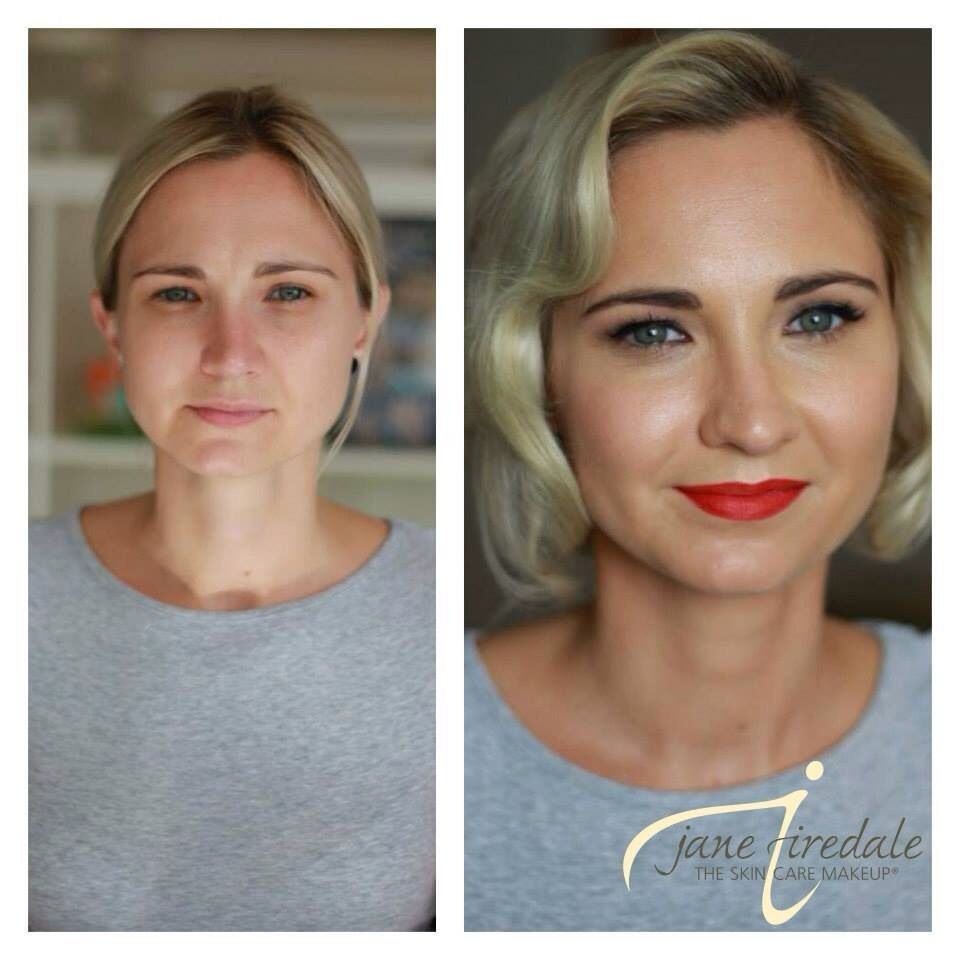 Jane iredale before and after httpdermaworks jane jane iredale before and after nvjuhfo Choice Image