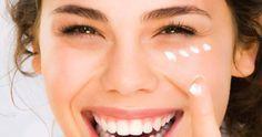 Tips de belleza para hidratar el contorno de ojos, ¡no seas la última en verlo!