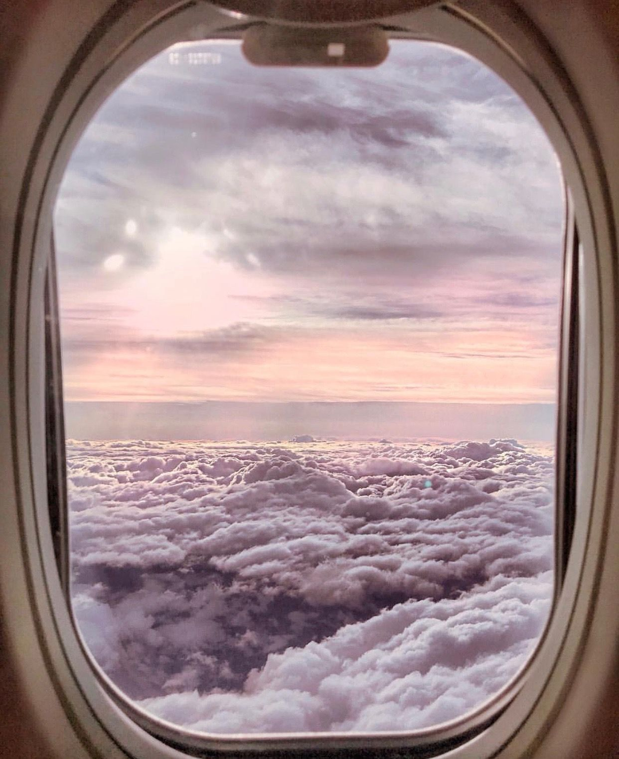 Pinterest Awipmegan Travel Aesthetic Travel Photography