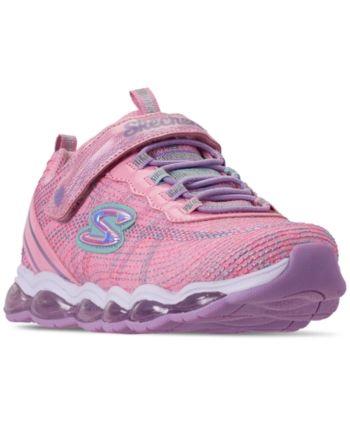 Toddler//Little Kid Josmo Kids Baby Boys Paw Patrol Eva Bottom Sneaker