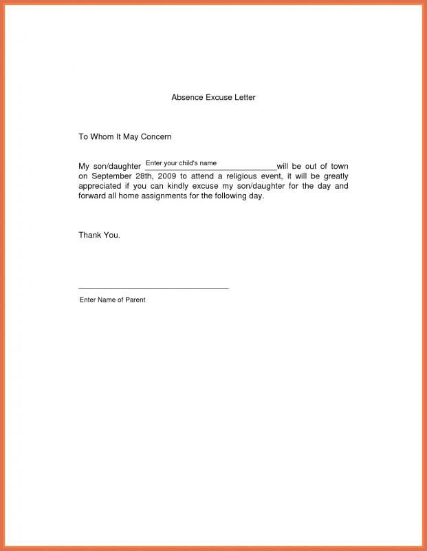 Doctors Note For Work Absence Doctors Note For Work Doctors Note Doctors Note Template