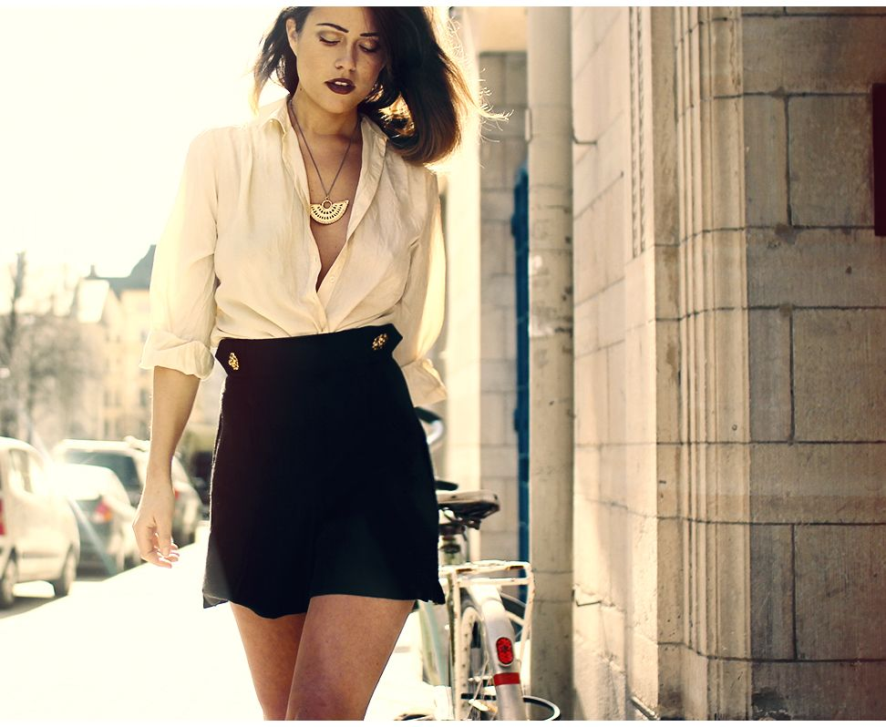 Mini Skirts Women Indian Vintage Silk Wrap Bohemian Skirts