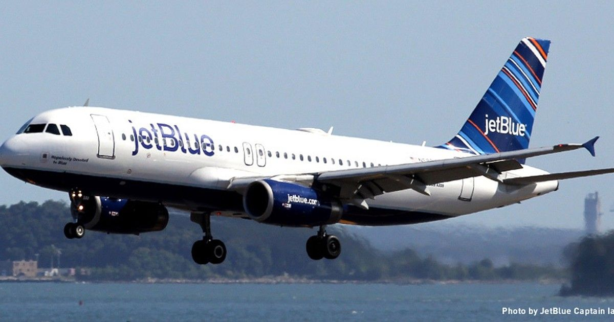New Aircraft Technology Could Transform These 2 Airlines