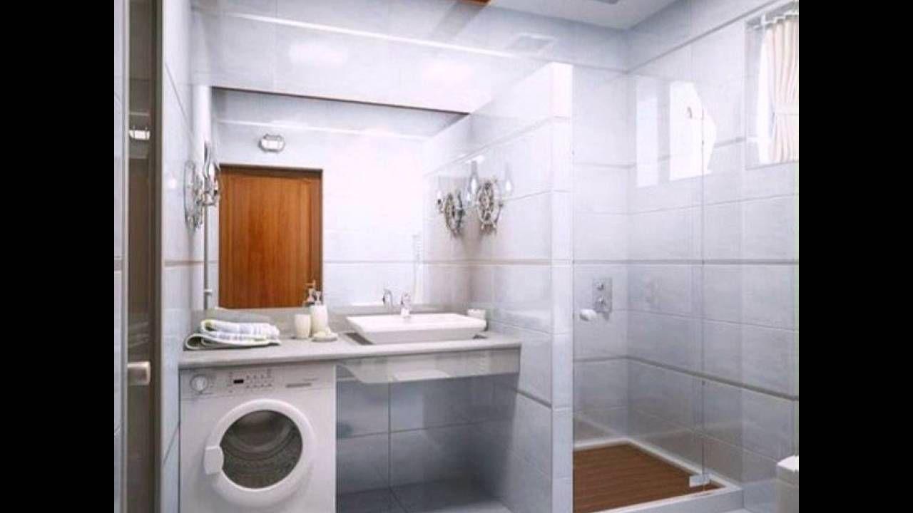 Freenom World Bathroom Interior Design Bathroom Interior Home