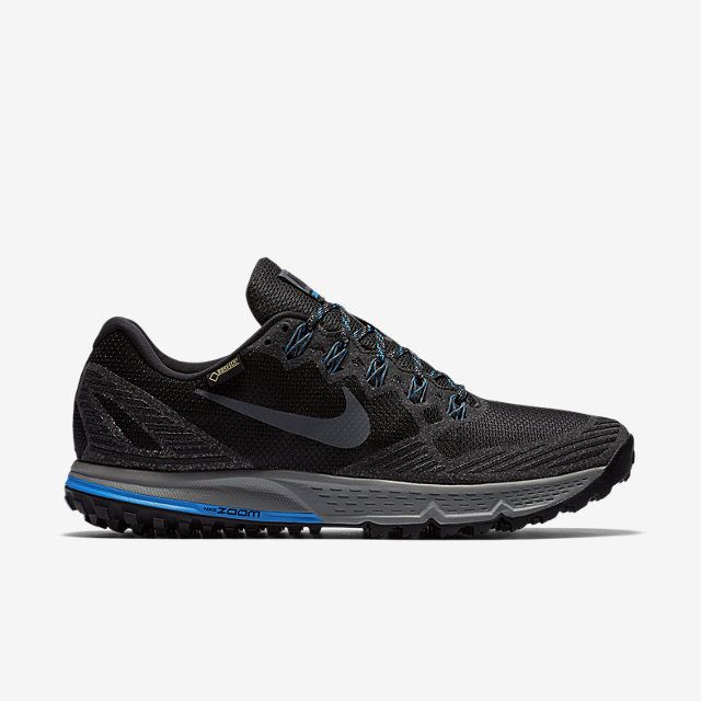 dfc036889d5c Nike Air Zoom Wildhorse 3 GTX Men s Running Shoe. Nike.com