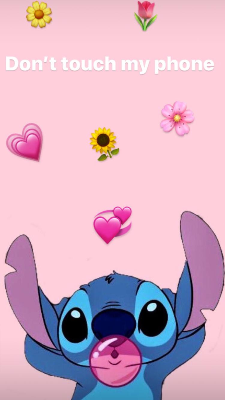 Pinterest Iphone Wallpaper Tumblr Disney