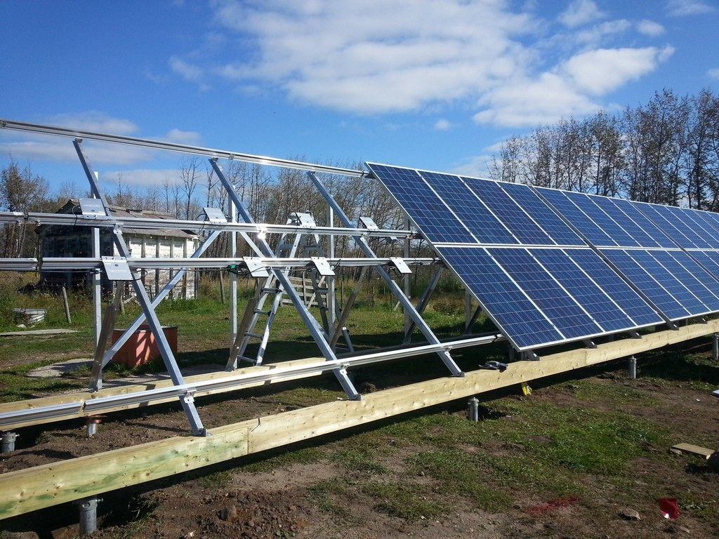 Flexible Solar Panels Australia Solar Cells For Sale