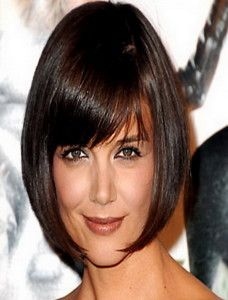 Best Medium Bob Hairstyles 2013