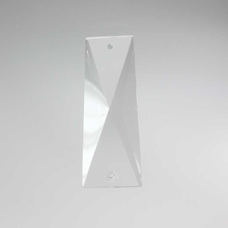 Coffin Stones <br> (2 sizes)